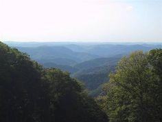 30 Hazard Ky Ideas Hazard Kentucky My Old Kentucky Home Appalachia