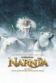 The Chronicles of Narnia.  Reading them again as an adult is totally enlightening.