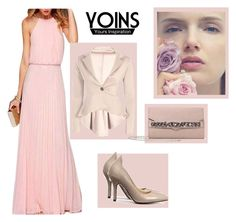 """""""Yoinscollection3"""" by elma-993 ❤ liked on Polyvore featuring yoins"""