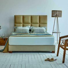 Ο καλός ύπνος σημαίνει καλή ζωή Προϊόντα ύπνου Candia. Στρώματα - Κεφαλάρια - Βάσεις - Ανοστρώματα -50% έκπτωση + δώρα Επικοινωνήστε μαζί μας 📞 +302102621610 (Δευτέρα έως Σάββατο 09:00 - 17:00) 📧 info@oikade.com.gr Οίκαδε Home Design 🔗 www.oikade.com.gr Sleeping well means well living ... Candia sleeping products. Mattresses - Headboards - Bases - Toppers -50% discount + gifts Contact us 📞 +302102621610 (Monday to Saturday 09:00 - 17:00) 📧 info@oikade.com.gr Oikade Home Design 🔗 Decor, Bed, Furniture, Bedroom, Home Decor