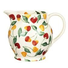 Image result for emma bridgewater