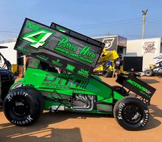 Sprint Car Racing, Auto Racing, Dirt Track, Race Cars, Monster Trucks, Spirit, Vehicles, Board, Drag Race Cars