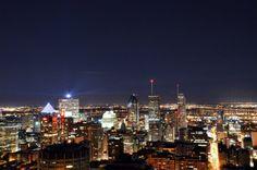 Vivre à Montréal, Habiter à Montréal : Le Canadian Dream !