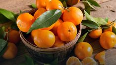 10 Good Reasons to Eat an Orange a Day Col China, Keto, Health Benefits, Blond, Nutrition, Orange, Fruit, Trendy, Natural Foods