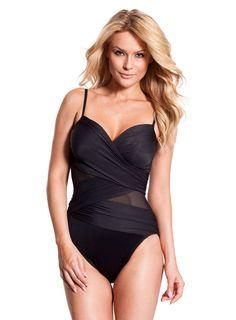 19bf36bfcbe2e 14 Best Active wear & Swimwear images | Bathing Suits, Swimwear, One ...