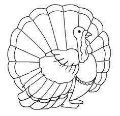 free thanksgiving games printable free thanksgiving coloring