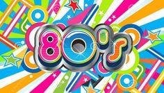 ΝΟΣΤΑΛΓΙΑ: Τα ελληνικά ποπ (και όχι μόνο) τραγούδια των 80s  90s που μας μεγάλωσαν