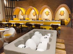 In 2 days time, Gudetama Cafe is opening (soft launch) at Suntec City. You would have read my earlier post about my collaboration with the cafe and the menu highlights. I helped in the co-creating the menu and food styling for the cute dishes featuring Sanrio's lovable egg – Gudetama. You must be excited aboutContinue Reading