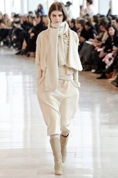 Christophe Lemaire AW2014