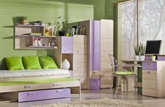 die 52 besten bilder von kinderzimmer einrichtung komplett sets nursery set up advertising. Black Bedroom Furniture Sets. Home Design Ideas