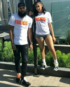 these are the people to gang with Black Relationship Goals, Couple Relationship, Relationships, Relationship Facts, Black Couples Goals, Cute Couples Goals, Dope Couples, Boy Best Friend, Best Friend Goals