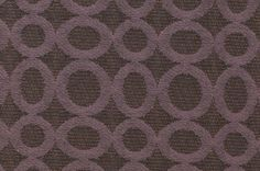 HBF Textiles - upholstery, leather, faux leather, drapery