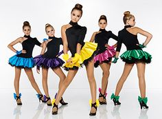 Kellé Company - Dance costumes, dancewear, dance clothes, dance apparel, Jazz costumes, Lyrical costumes, Kids costumes, competition costumes, recital costumes