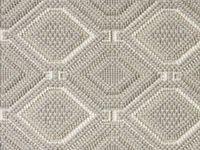 ANSEL - WIDE COLLECTION - Stark Carpet Rugs On Carpet, Carpets, Modern Carpet, Geometric Shapes, Art Deco, Flooring, Blanket, Fabric, Prints