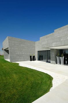 Cascade Modern Mansion Minecraft Building Ideas 13 | Joaquin | Pinterest |  Ideias, Mansões E Construção