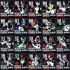 Kamen Rider Zi O, Kamen Rider Series, Like Image, Anime Cat, Power Rangers, Character Inspiration, Chibi, Geek Stuff, Marvel