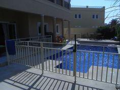 Mazaya pool 2