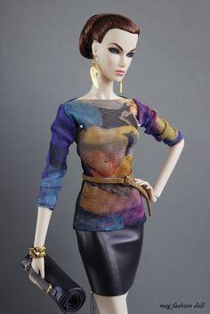 "https://flic.kr/p/nZGjxF | New Fashion Royalty 12' /FR2/ ''COLOUR'' | <a href=""http://cgi.ebay.com/ws/eBayISAPI.dll?ViewItem&item=291187594831"" rel=""nofollow"">cgi.ebay.com/ws/eBayISAPI.dll?ViewItem&item=291187594831</a>"