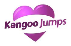 Kangoo Jumps, Fit Girl, Exercise, Workout, Fitness, Petra, Instagram, Certificate, Wellness