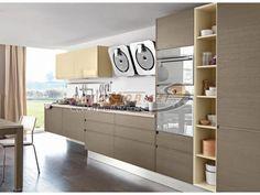 Tft camerette ~ Camerette tft home furniture mobila