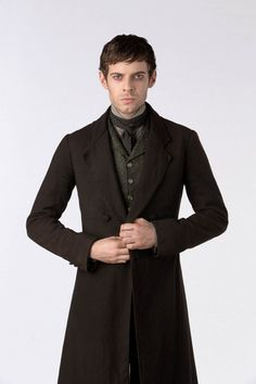 Penny Dreadful images Penny Dreadful - Season 3 - Promotional Photos HD wallpaper and background photos Mais Penny Dreadful Dracula, Penny Dreadful Frankenstein, Penny Dreadful Season 3, Dr Frankenstein, Penny Dreadfull, Harry Treadaway, Eric Smith, Steampunk Costume, Cosplay