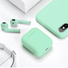 New Design for you Iphone Headphones, Bluetooth Earbuds Wireless, Sports Headphones, Air Bud, Karen Johnson, Smartphone, Pulsar, Airpod Case, Cool Things To Buy