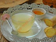Metabolizma Hızlandıran Yağ Yakıcı Zayıflatan Çay Nasıl Yapılır?