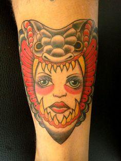 47 Best Tattoo Road Trip Images Great Tattoos Nice Tattoos Road