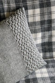 Scandinavian Knits by Martin Storey, McA direct