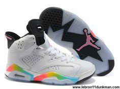 Nike air jordan 6 Femme 1106 Shoes