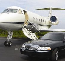 Business Travel Service Oakland provided by Kal Limousine are developed according to international standards, Corporate  Delivery Services In San Francisco