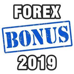 Best Brokers 2020 Best FX Brokers for Forex Trading 2019   2020 (forexbonus2019) on
