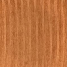S3554 Papaya Greenhouse Fabrics, Orange Fabric, Ticking Stripe, Striped Fabrics, China Fashion, House Colors, Anna, Essentials