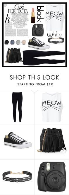"""""""Untitled #85"""" by sabahxx ❤ liked on Polyvore featuring NIKE, Miss Selfridge, Whiteley, Converse, Whistles, Humble Chic and Terre Mère"""