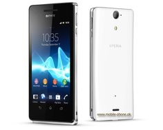 Xperia Cell Phone -                                    2000 x 1606 · 116 kB · jpeg, Sony Xperia Mobile Phone Prices                         1024 x 768 · 88 kB · jpeg, Sony Ericsson Xperia X1