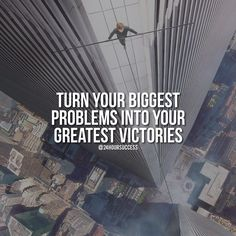 Inspirational Quotes | Motivational Quotes | Success Quotes