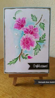 crea-scrap-card: zig real color brush