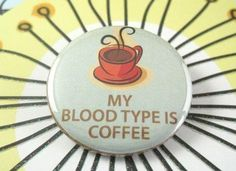 What´s your blood type? For more funny pics visit www.bestfunnyjokes4u.com/
