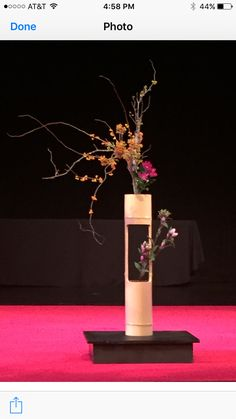 Die 392 Besten Bilder Von Blumen Florals Floral Arrangement Und