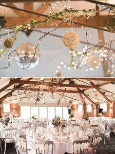 wedding fairylights http://www.georgimabee.com/