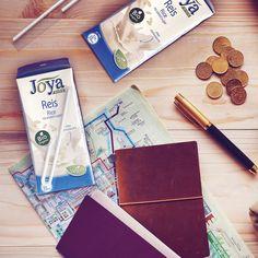 Dream & Joya Bio Reis Drink 200 ml Fast Food, Snacks, Vegan, Barware, Rice, Drinks, Portable Food, Eat Healthy, Food Ideas