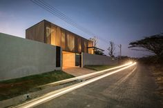 Gallery - KA House / IDIN Architects - 9