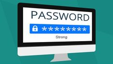5 Tips to Trick the Hackers from Guessing Your Passwords – Password plays a very important role to keep your accounts or data safe. You need to make sure that you use unique and strong password for every account, which is difficult to guess. Star Citizen, Video Game Bedroom, Pvp, Online Games, Things To Come, Strong, Plays, Unique, Friends
