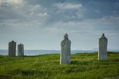 Graves, Fortune Newfoundland by Ben Stacey Devon Uk, Newfoundland And Labrador, One Day I Will, Where The Heart Is, Getting Old, Canada, The Incredibles, Island, Explore