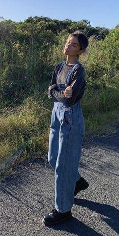 Mom Jeans, God, Random, Fitness, How To Wear, Pants, Style, Fashion, Dios