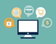 Top 8 Common #E-commerce #SEOProblems and Solutions