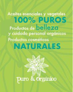 Tienda Puro y Organico Colombia Candida Albicans, Melaleuca, Gel Frio, Soya, See Through, Mustard Oil, Geranium Essential Oil, Tiger Balm, Bogota Colombia