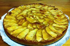 cake-219595_1920 Crockpot Recipes, Cooking Recipes, Gula, Spanish Food, No Bake Cake, Apple Pie, Favorite Recipes, Hot, Desserts