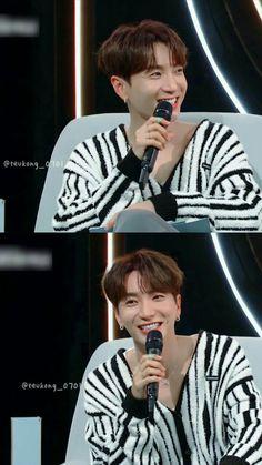 Super Junior, Instyle Magazine, Leeteuk, Kpop, Boys, Backgrounds, Baby Boys, Senior Boys, Sons