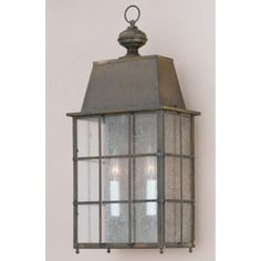 1000 images about colonial lighting on pinterest for Colonial exterior lighting